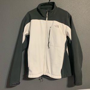 Mens' NorthFace Jacket sz M